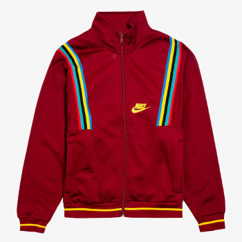 NIKE Якета M NSW RE-ISSUE JKT FT