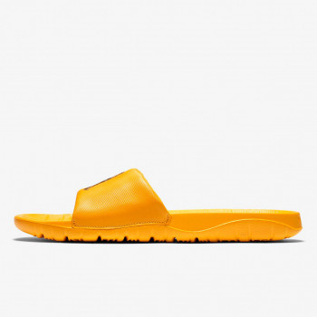 NIKE Papuci JORDAN BREAK SLIDE