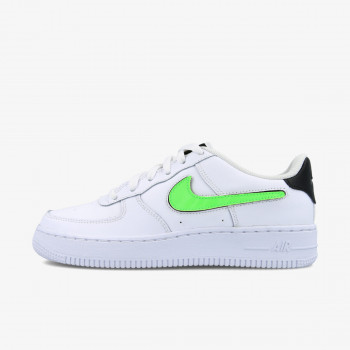 NIKE Superge AR7446-100 AIR FORCE 1 LV8 3 (GS)