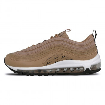 NIKE Patike W AIR MAX 97 LX