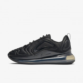 NIKE Patike W AIR MAX 720