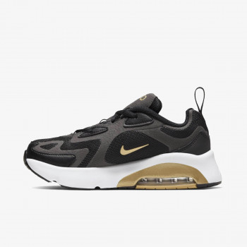 NIKE Patike NIKE AIR MAX 200 BP