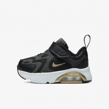 NIKE Patike NIKE AIR MAX 200 BT