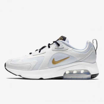NIKE Superge AT6175-102 W AIR MAX 200