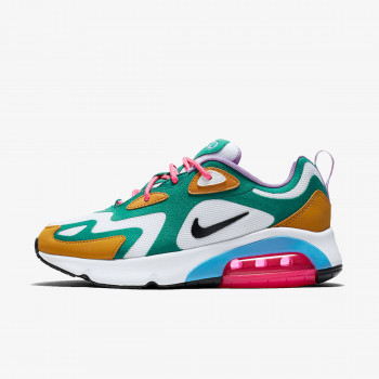 NIKE Patike W AIR MAX 200
