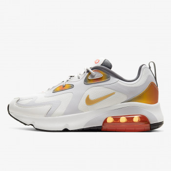 OBUCA-PATIKE-AIR MAX 200 SE