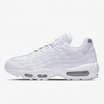NIKE Patike NIKE AIR MAX 95 REMAIN