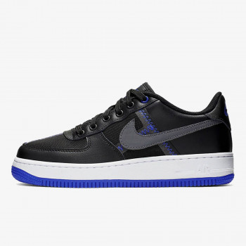 AIR FORCE 1 LV8 1 (GS)