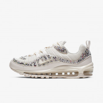 NIKE Patike W AIR MAX 98 LX