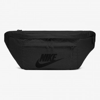 NIKE Torbica NK TECH HIP PACK