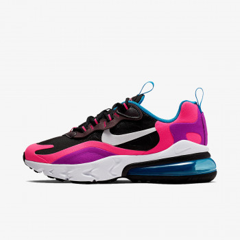 NIKE AIR MAX 270 REACT (GS)