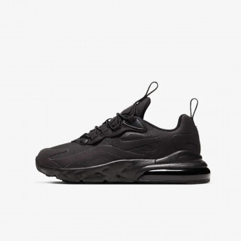 NIKE tenisice AIR MAX 270 RT (PS)