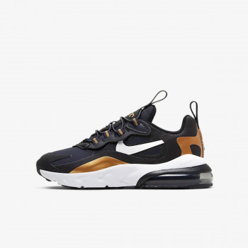 NIKE Patike NIKE AIR MAX 270 RT BP