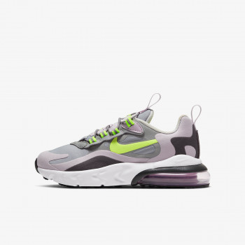 NIKE Superge NIKE AIR MAX 270 RT (PS)