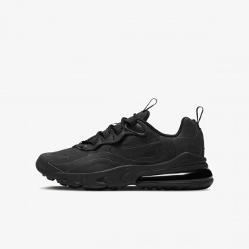 OBUCA-PATIKE-NIKE AIR MAX 270 REACT (GS)