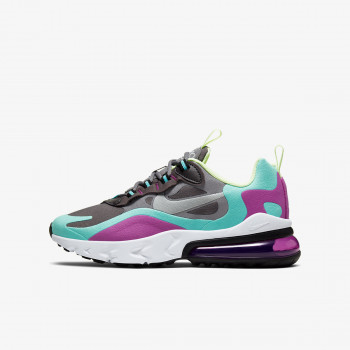 NIKE AIR MAX 270 REACT BG