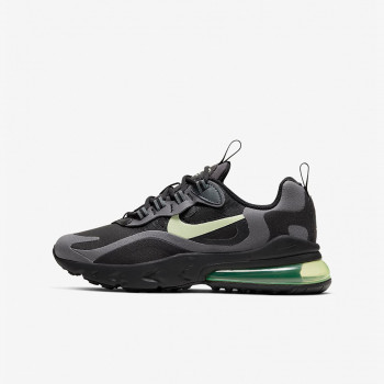 NIKE Atlete NIKE AIR MAX 270 REACT (GS)