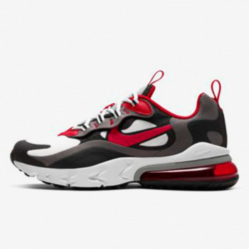 NIKE Superge NIKE AIR MAX 270 REACT (GS)