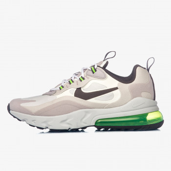 NIKE Atlete NIKE AIR MAX 270 REACT BG