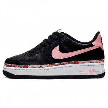 AIR FORCE 1 VF (GS)