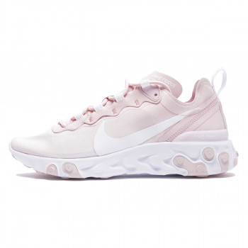 NIKE Pantofi sport W NIKE REACT ELEMENT 55