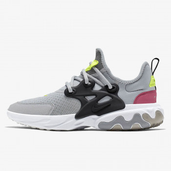 OBUCA-PATIKE-NIKE REACT PRESTO (GS)