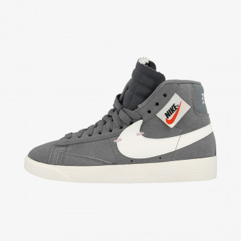 NIKE Patike W BLAZER MID REBEL