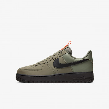 AIR FORCE 1 '07 1HO19