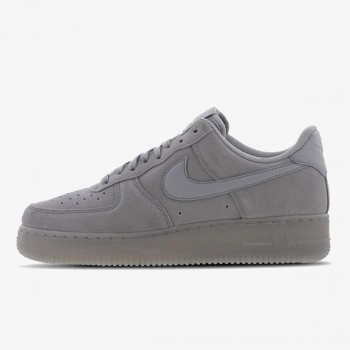 NIKE Patike AIR FORCE 1 '07 LV8 3HO19