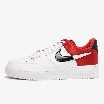 NIKE tenisice AIR FORCE 1 '07 LV8 1