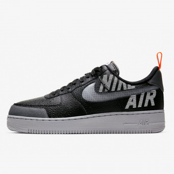 AIR FORCE 1 '07 LV8 2HO19