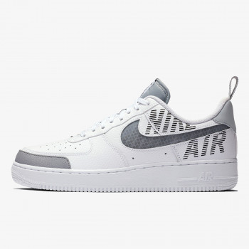 NIKE Patike AIR FORCE 1 '07 LV8 2HO19