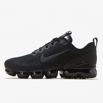 NIKE Superge AIR VAPORMAX FLYKNIT 3 (GS)