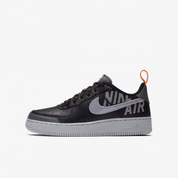 AIR FORCE 1 LV8 2 HO19 BG