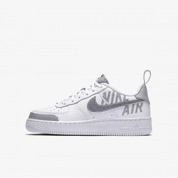 NIKE Patike AIR FORCE 1 LV8 2 HO19 BG