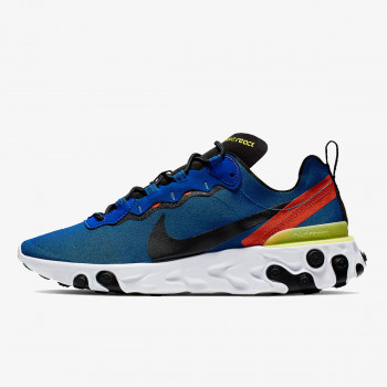 NIKE Patike NIKE REACT ELEMENT 55