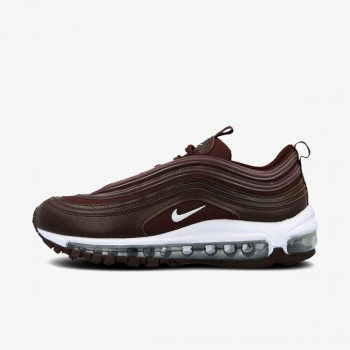 OBUCA-PATIKE-NIKE AIR MAX 97 PE (GS)