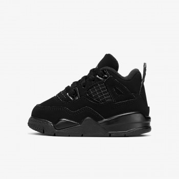 NIKE Patike JORDAN 4 RETRO BT