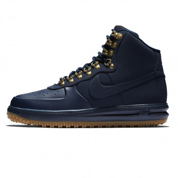 NIKE Patike LUNAR FORCE 1 DUCKBOOT '18