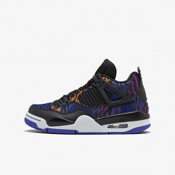AIR JORDAN 4 RETRO SE GG