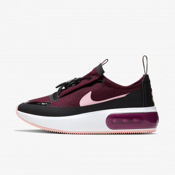 NIKE Спортни обувки W NIKE AIR MAX DIA WINTER