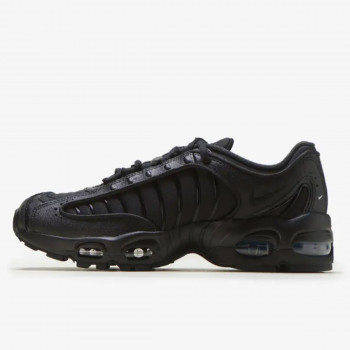 NIKE tenisice AIR MAX TAILWIND IV (GS)