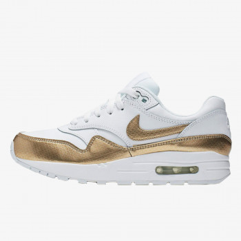 OBUCA-PATIKE-NIKE AIR MAX 1 EP (GS)