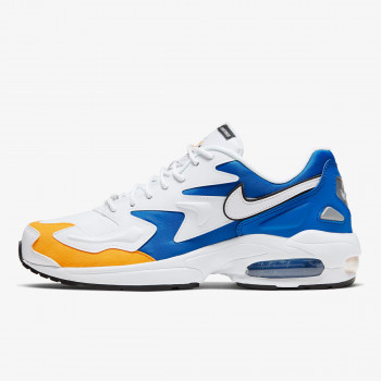 NIKE Patike AIR MAX2 LIGHT PRM