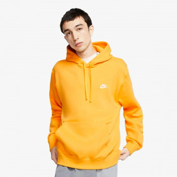 NIKE majica s kapuljačom CLUB FLEECE