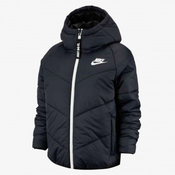 NIKE jakna WINDRUNNER SYNTHETIC FILL