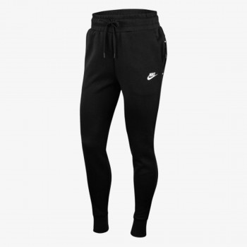 NIKE donji dio trenirke TECH FLEECE