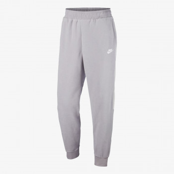 M NSW CE PANT WINTER