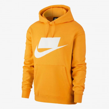 NIKE pulover BV4540-886 M NSW NSP HOODIE PO FT