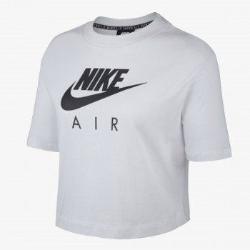 NIKE Top W NSW AIR TOP SS